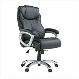 Brand new x-rocker executive office chair