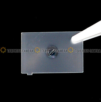 Double 45° Split Image Focus Focusing Screen For NIKON D7000 D300S D300 D90 D80