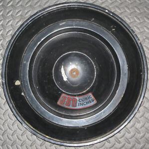 OEM Chrysler Mopar 360 Air Cleaner Lid