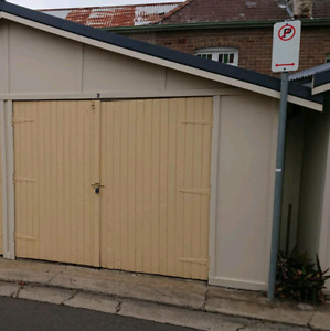 Garage rent in sydney region nsw real estate gumtree