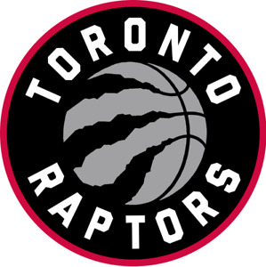 Raptors HOME OPENER vs Cleveland Cavaliers - Oct 17th/18 @ 7pm