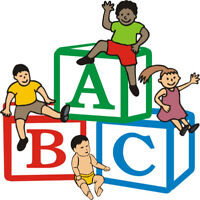 Reliable Child Care Available In Your Home