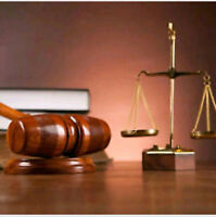 We are Your Criminal Law specialist