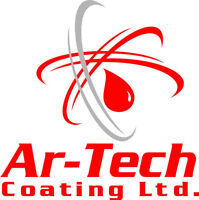 Industrial Painting, Coating and Media Blasting