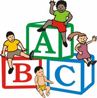 Bilingual DAYCARE with 2 Experienced Child Care Providers!!