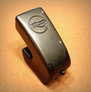 EBow Electronic Bow for Guitar - $90