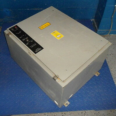 Kohler 30a Automatic Transfer Switch K-124230-0030