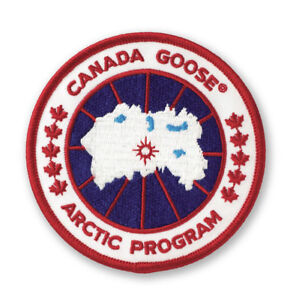 WANTED A RED LONG AUTHENTIC CANADA GOOSE JACKET SIZE XXS OR XS