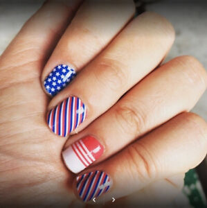 Nail Salon For Sale | Kijiji in Ontario. - Buy, Sell & Save with ...