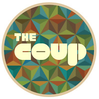 The Coup is now hiring AN EXPERIENCED HOST!!!