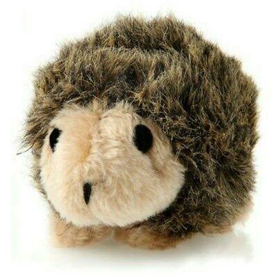 Aspenpet Hedgehog Dog Toy Small Aspen Pet Hedgehog Toy
