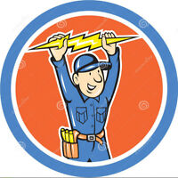 Electrical Expert For Hire