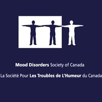 Surmontez la dépression - Positions du comité organisateur