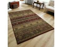 Rugs/carpets needed please