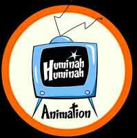 Flash Animator