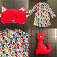 Kids sewing classes, summer activities, learn to sew, birthday