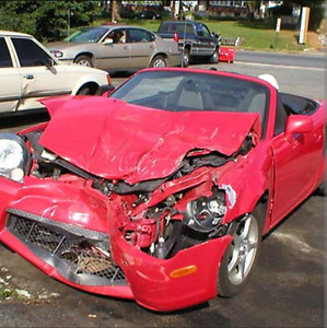 905-3345338 TOP CASH$$$ FOR SCRAP,JUNK, USED DEAD UNWANTED CARS