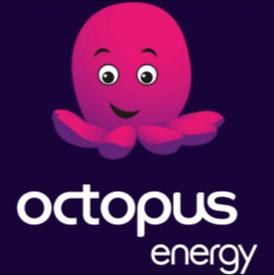 Octopus energy referral code