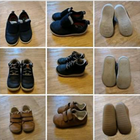 98352b68c Childrens shoes | Kids Boots & Shoes for Sale | Gumtree