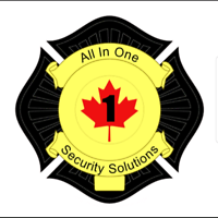 Get your Ontario Security Guard License $125
