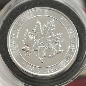 Attention Collectors, we have coins for sale! Peterborough Peterborough Area image 5