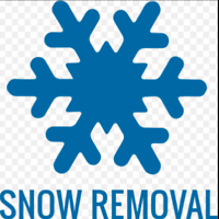 JACK'X LANDSCAPING & SNOW  Well priced snow clearing
