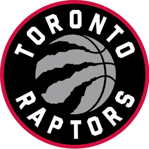 Toronto Raptors Tickets, Row 2