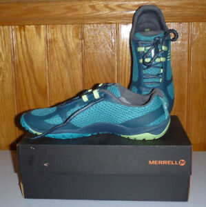 Merrell Pace glove 3 BRAND NEW! Size 8