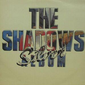 The Shadows(2x12