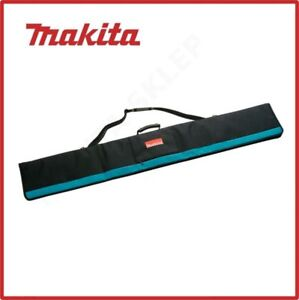 Makita P-67810 Protective Carry Case For Guide Rail 2 x 1.4m SP6000 Plunge Saw