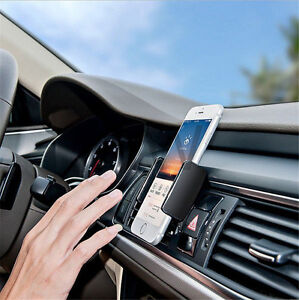 Universal Cell Phone holder for air vent in car NEW