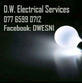 D.W. Electrical