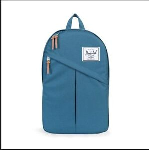Brand new with tag Herschel backpack