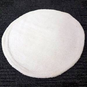 """Carpet Cleaning 15"""" Gladiator encap pads - 12 pack Parrearra Maroochydore Area Preview"""