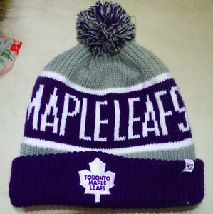 hot sale online 57771 206a9 ... shopping toronto maple leafs beanie 36d8d 09e13
