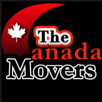 Piano Movers & Pool Table Movers.Toronto & GTA   ☎️ 647.885.0450