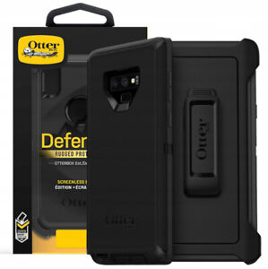 OtterBox Case For iPhone & samsung $19  ************BLOW OUT S
