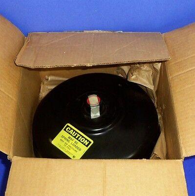 United Conveyor Low Pressure Air Chamber 8 Boiler 4402-13 New In Box