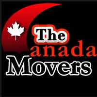 Moving |Storage | Piano Movers & Pool Table Movers (647)885-0450