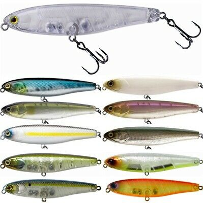 10pcs Exposed Lead Jig Head 3g Barbed Hook Soft Lure Hook Fishing W6F8 Jigg K5O7