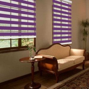 WINDOW BLINDS# we match the price# 5877039680/ 7802570122