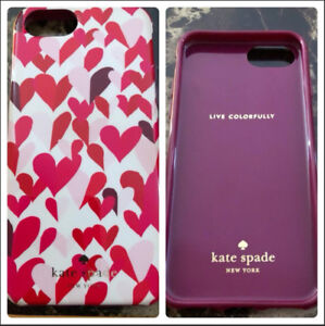 Kate Spade Case for iPhone 6