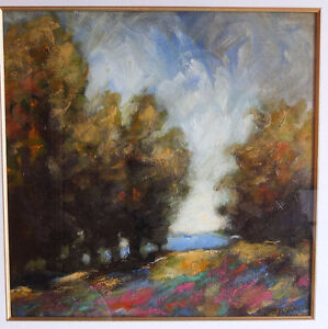 """Neal """"Gregory"""" McGaha West Island Greater Montréal image 1"""