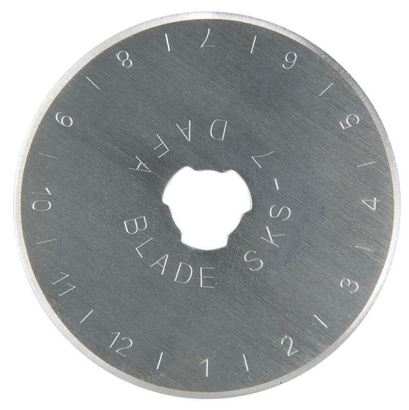 Stanley STHT0-11942 KLINGE FÜR RUNDKLINGEN-CUTTER, 45MM