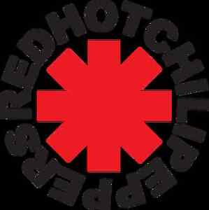 Red Hot Chili Peppers - Detroit Feb.2nd **FLOOR - FACE VALUE** London Ontario image 2