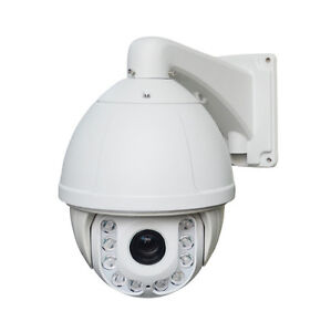 CCTV (SECURITY CAMERAS) NETWORK CABLING, COMPUTER TECH SUPPORT