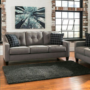 HUDSON SOFA- $899 INCLUDING TAX & FREE LOCAL DELIVERY-