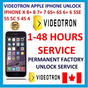 UNLOCK/DEBLOCAGE CELLPHONE