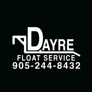 Float service and livestock