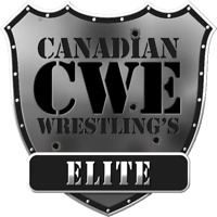 CWE & Live Pro Wrestling Returns To Selkirk